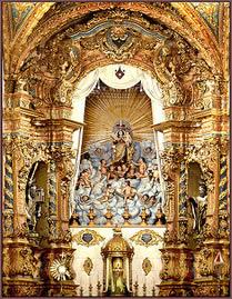 Arte e Estética 300px-Nossa-senhora-do-carmo4-altar-mor