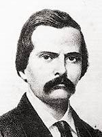 Manuel Antônio de Almeida - Só Literatura
